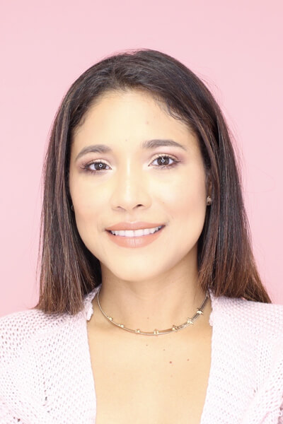 Angelica Hoyos - RN - Botox and Fillers Specialist